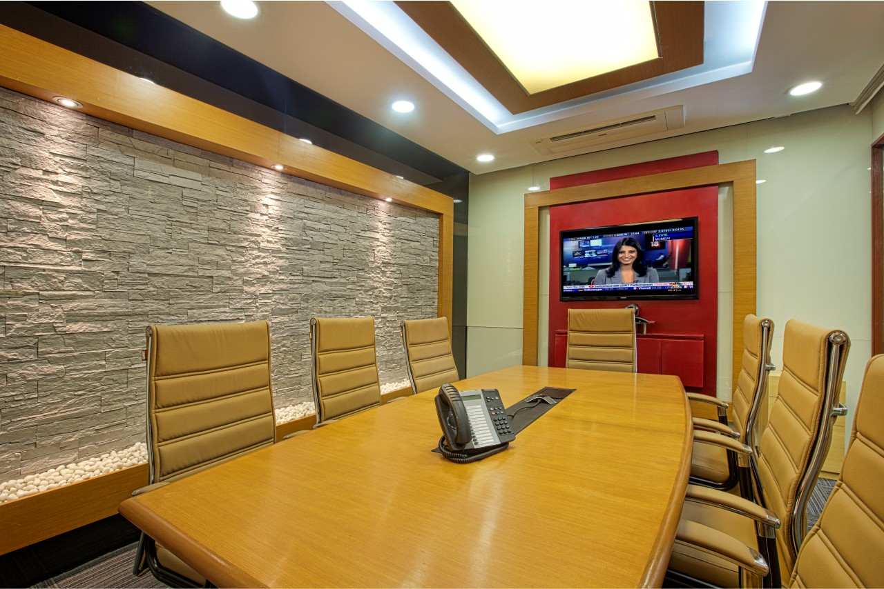 commercial office for rent in lower parel