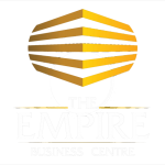 The Empire Business Centre
